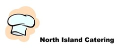 North Island Catering Logo