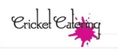 Cricket Catering Inc Logo