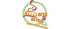 Bits & Bites Cafe Logo