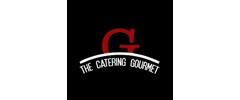 Catering Gourmet Logo