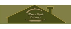 Home Style Caterers Logo