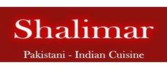 Shalimar Latham logo