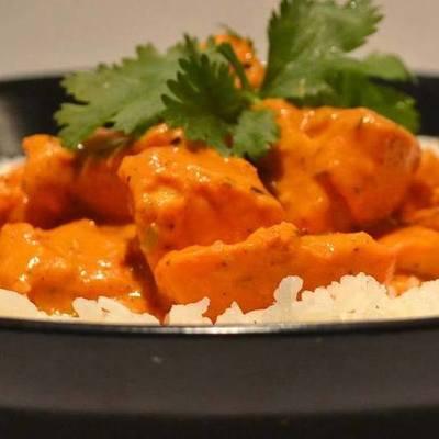 Indian Food Boca Raton Fl