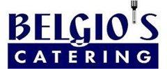 Belgio's Catering Logo