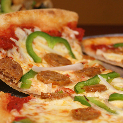 Pantry Pizza Catering Menu Online Ordering Boston Ma Ezcater
