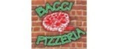 Bacci Pizzeria Logo