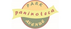 Park Ave Paninoteca Logo