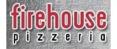 Firehouse Pizzeria logo