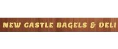 New Castle Bagels Logo