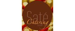 Sate Saigon Grill Logo