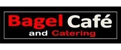 Bagel Cafe & Catering Logo