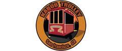 Kabob Trolley Logo