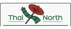 Thai North Logo