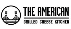 American Grilled Cheese Kitchen logo