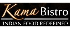 Kama Bistro Logo
