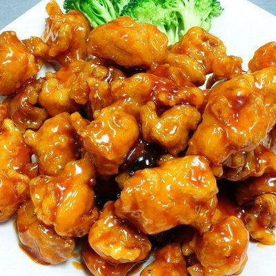 China Star Catering Menu Gainesville Fl Ezcater