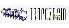 Trapezaria Logo