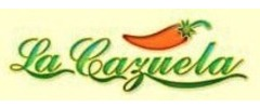La Cazuela logo