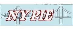 NY Pie Logo