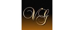 Villa Gennaros Logo