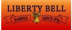 Liberty Bell Restaurant Logo