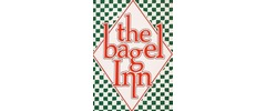 Bagel Inn Logo