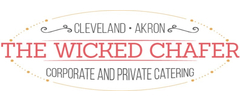 The Wicked Chafer Logo