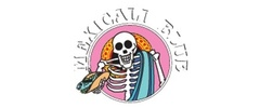 Mexicali Blue Logo