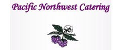 Pacific Northwest Catering Logo