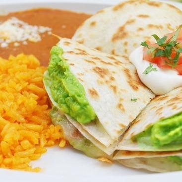 El Salto Mexican Restaurant Valparaiso Indiana