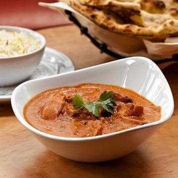 Amber india catering menu online ordering san jose ca for Amber indian cuisine
