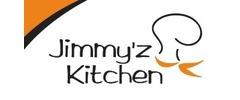 Jimmy'z Kitchen Logo