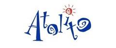 Atolito Logo