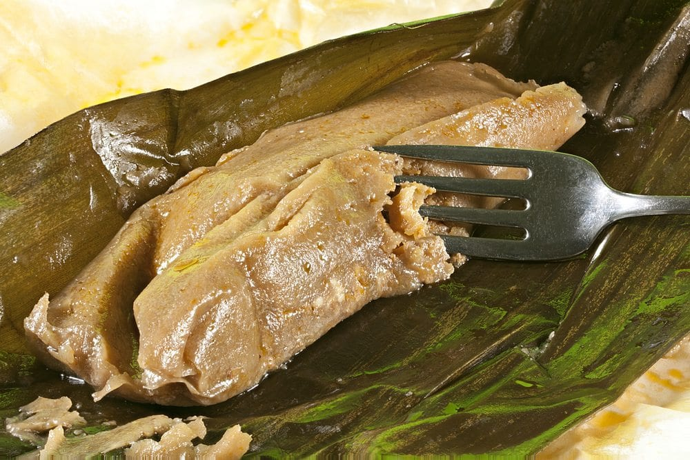 Guide to Puerto Rican Cuisine