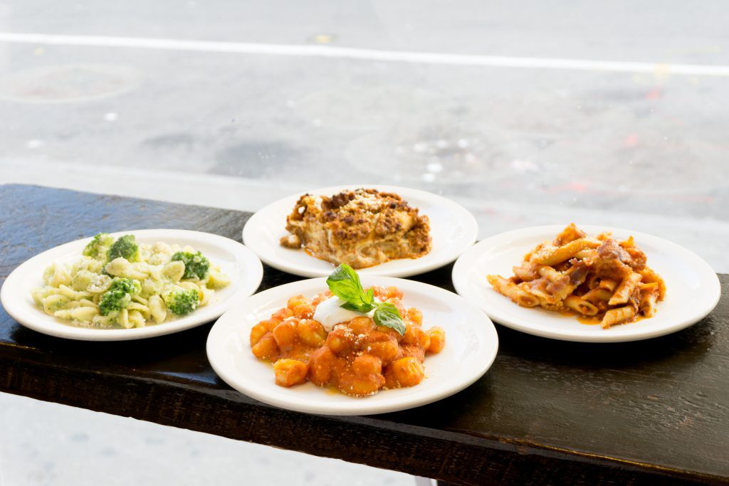 Here are the top 10 New York City caterers to check out for your next event.