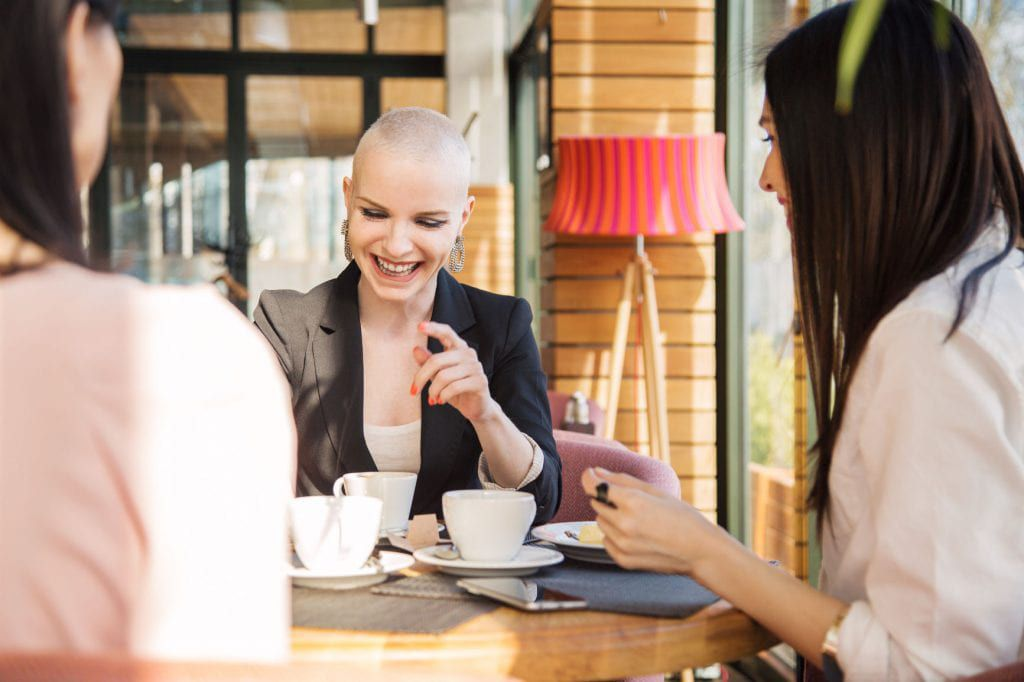 How to network effectively: create your personal advisory board