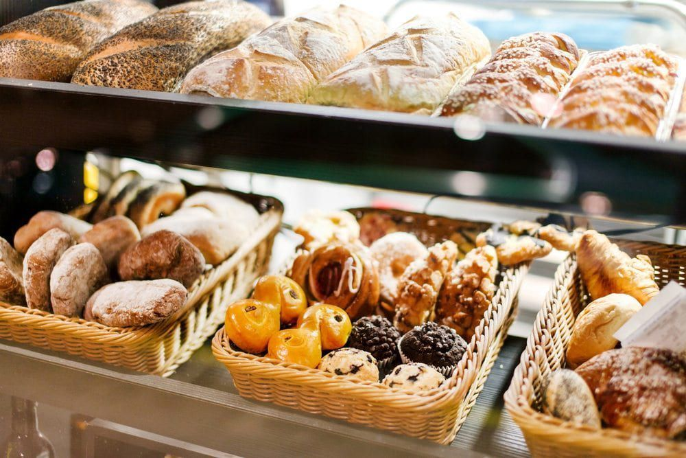 Here are some of the most common special dietary requirements along with what they mean and foods that are safe to order so you can be in the clear for your next event.