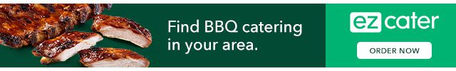 Find BBQ catering near me