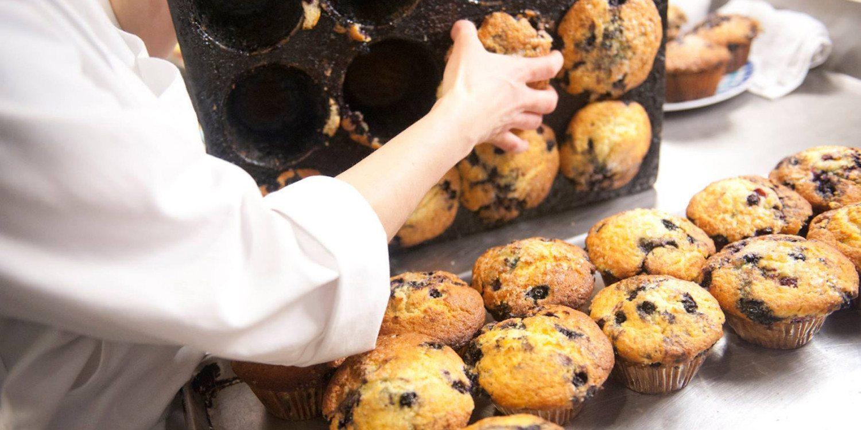 Haley House Bakery Cafe Jobs