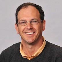 Greg Stanger