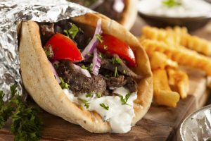 best mediterranean restaurants