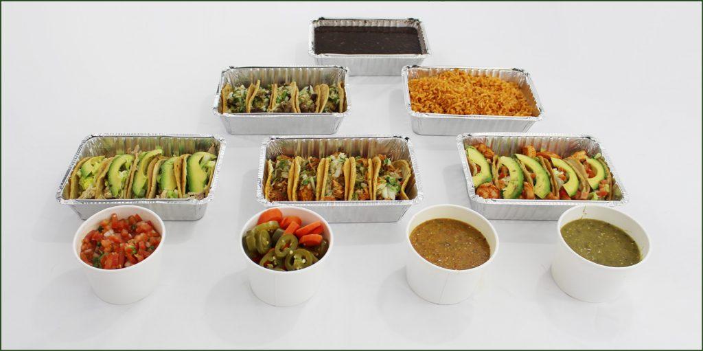 Benny's Tacos Taco-Platter-1500-dpi