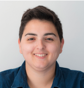 Kayla Vaccaro