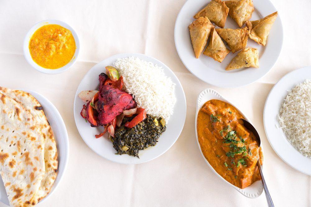 Best restaurants in the Littleton catering scene