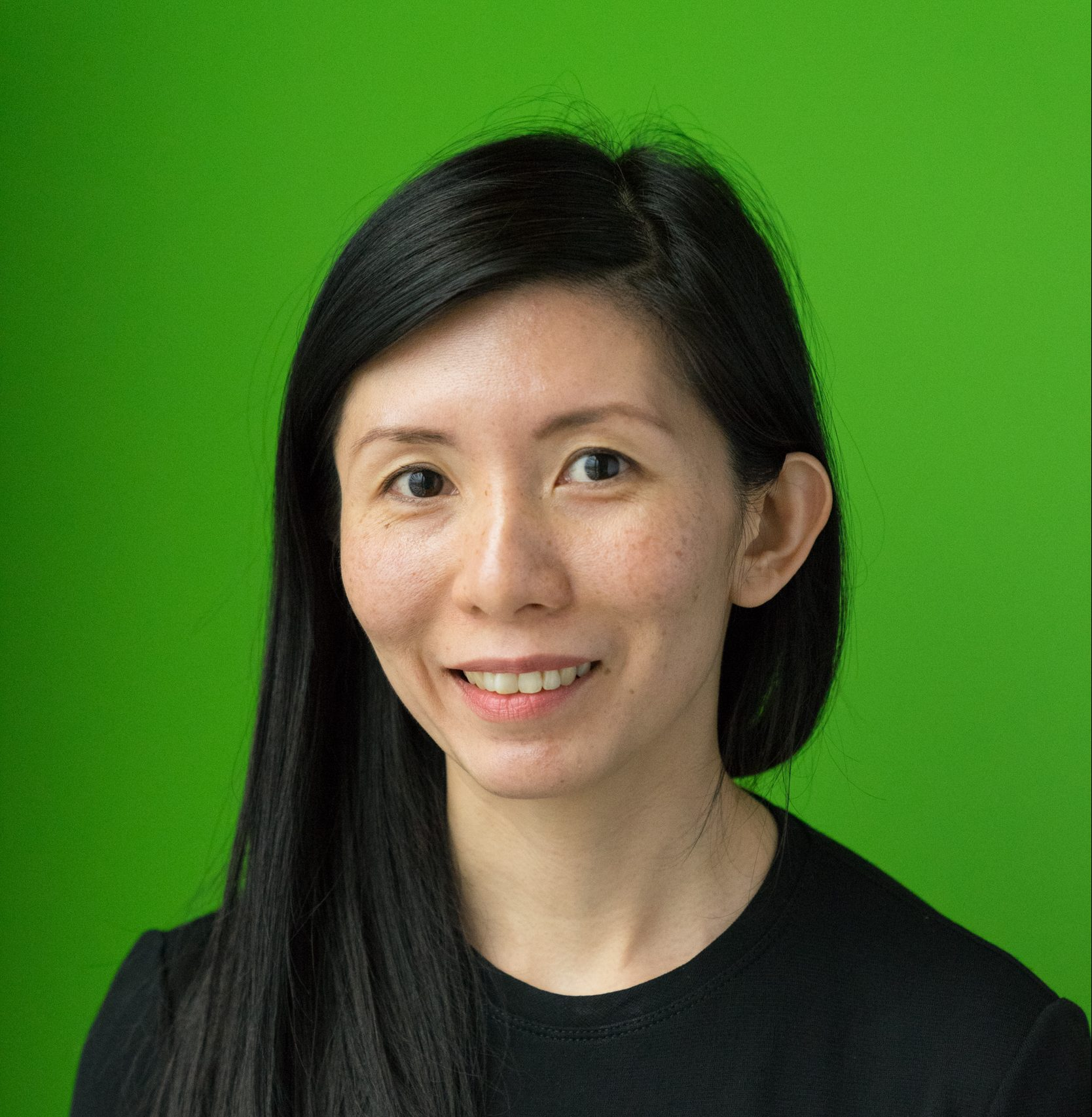 Jenn Mar
