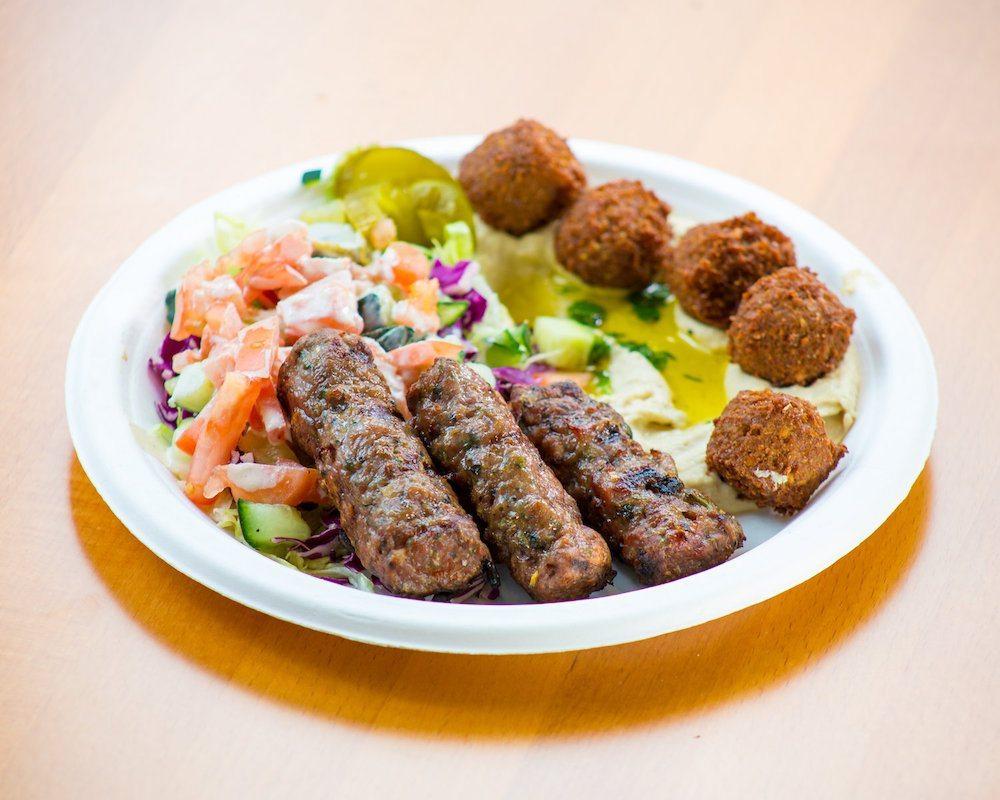 kosher catering boston, kosher restaurants in boston