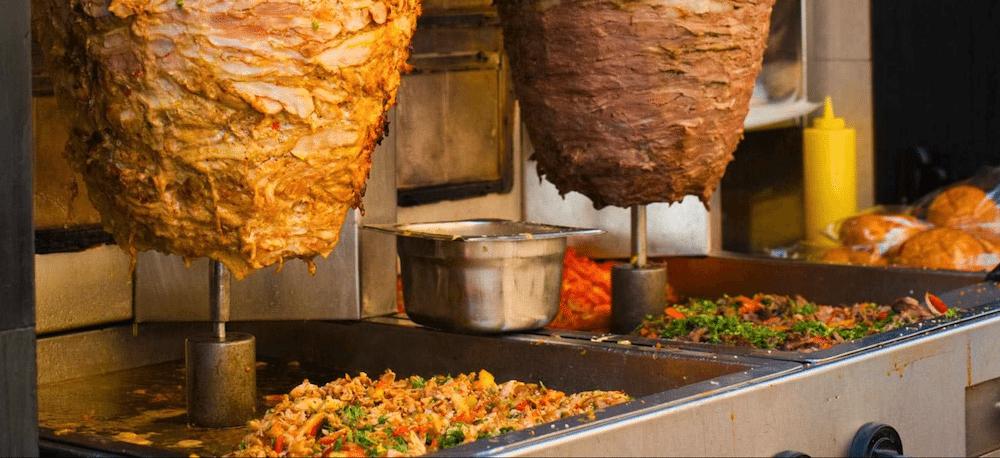 Fort lauderdale catering, Fort lauderdale restaurant scene