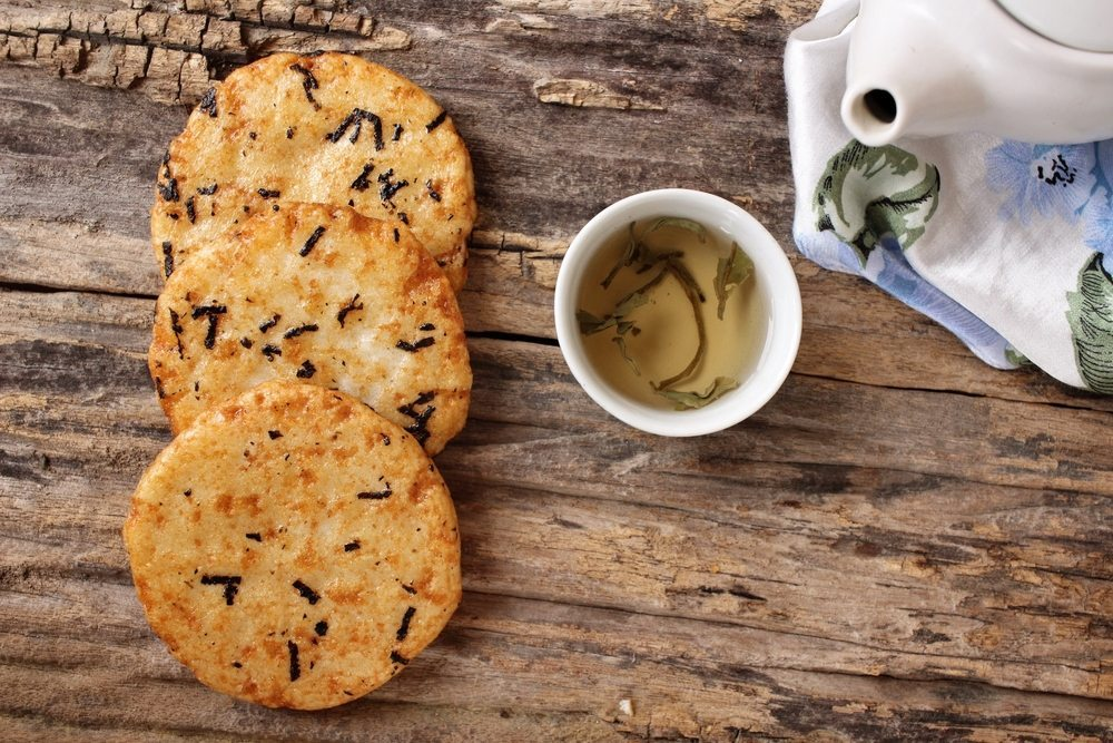 healthy vegan snacks, healthy lunch ideas for work