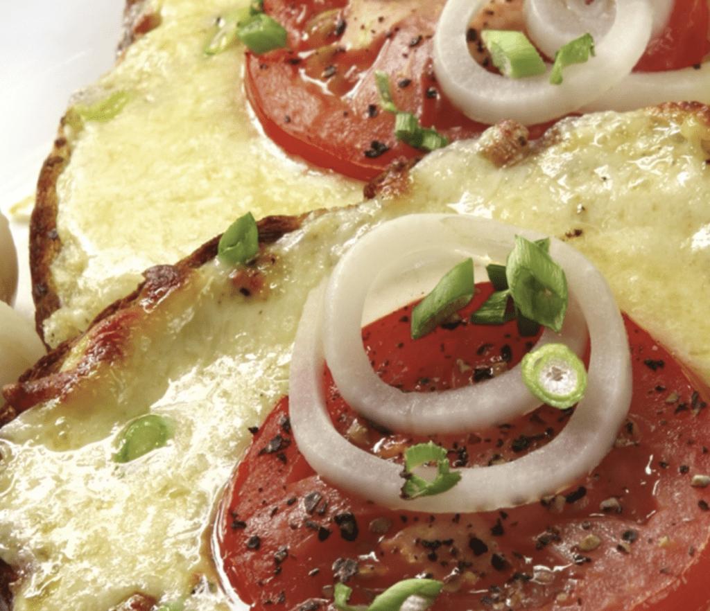 best restaurants in miami beach, miami beach catering