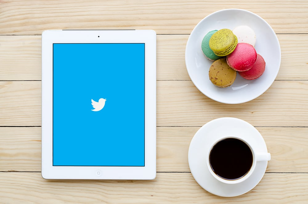 How to promote a restaurant on the most widely used social media platforms in the industry.